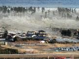 日本地震甚比四川强烈